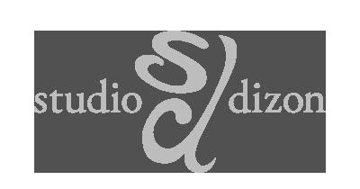 Studio Dizon logo